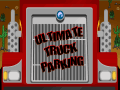Ultimate Truck Parking